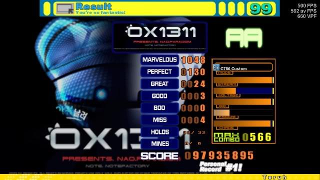 Hehu (Updated) Screen00360