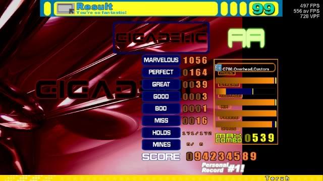 Hehu (Updated) Screen00362