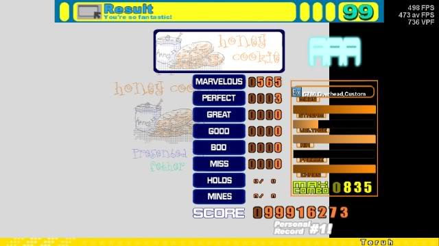 Hehu (Updated) Screen00364