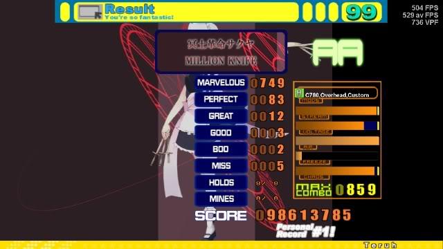Hehu (Updated) Screen00366
