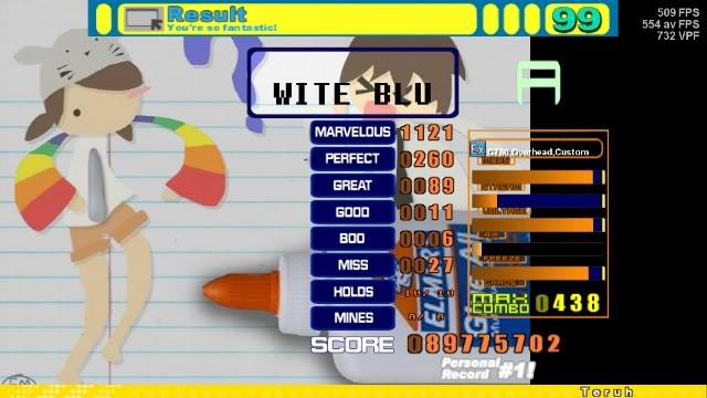 Hehu (Updated) Screen00367