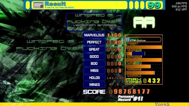 Hehu (Updated) Screen00370