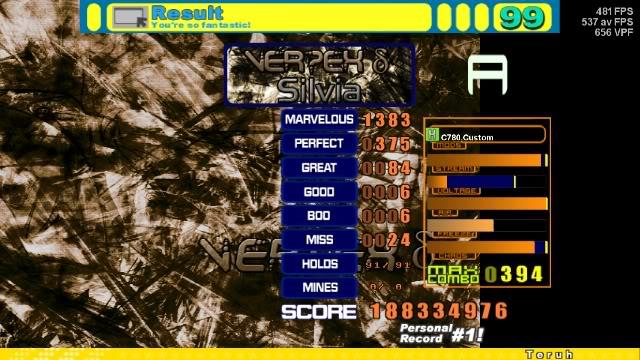 Hehu (Updated) Screen00372