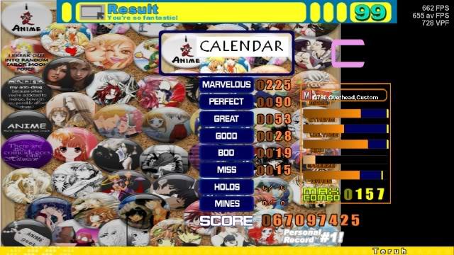 Hehu (Updated) Screen00373