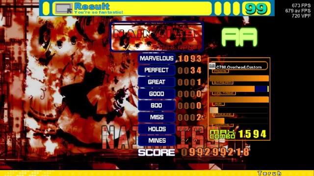 Hehu (Updated) Screen00374
