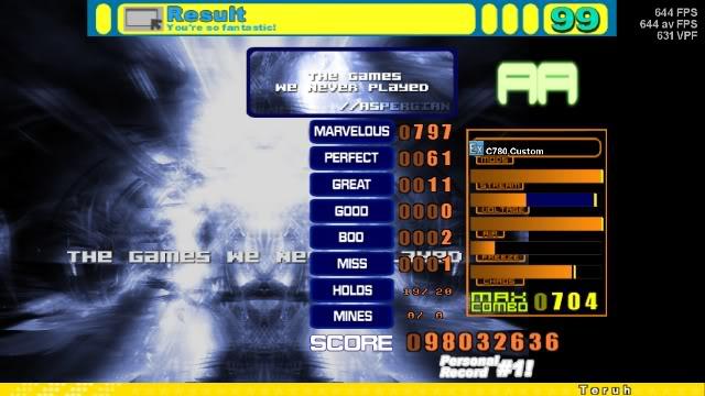 Hehu (Updated) Screen00375