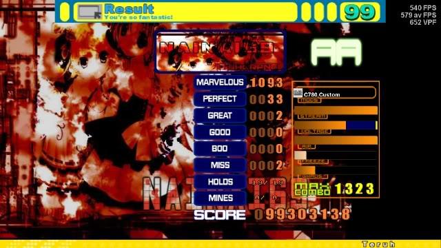 Hehu (Updated) Screen00376
