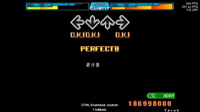 Post your SM Scores here! Screen00377