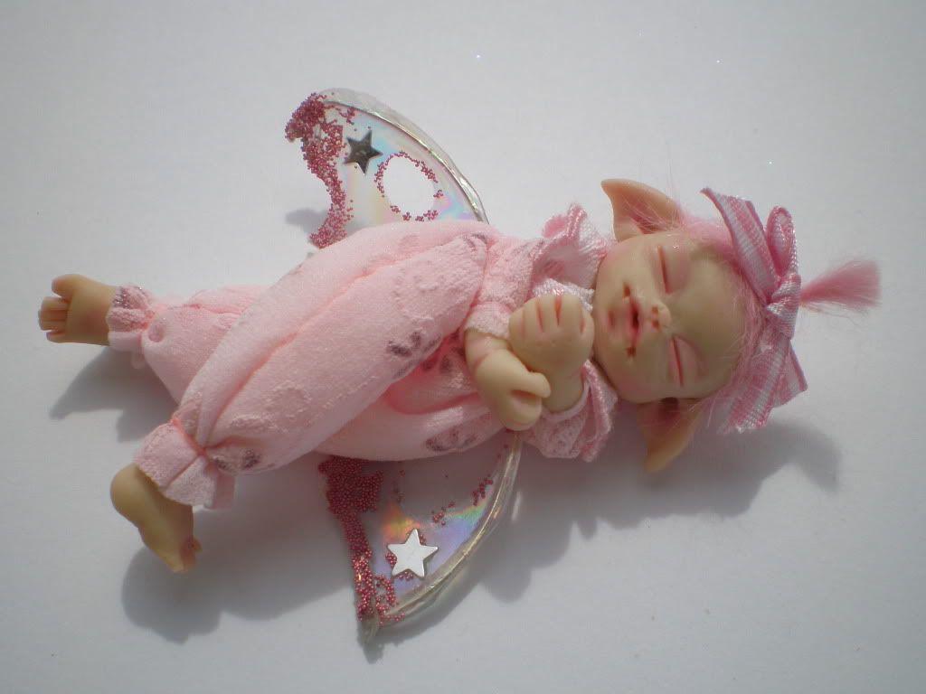 Baby Zoe P9050021