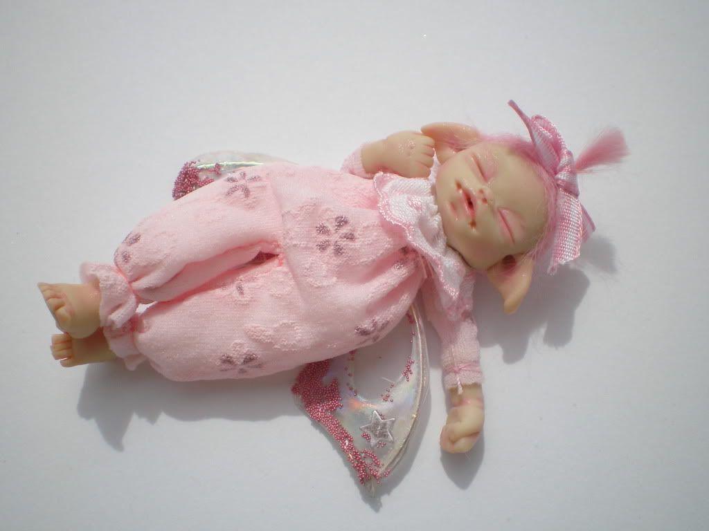 Baby Zoe P9050022
