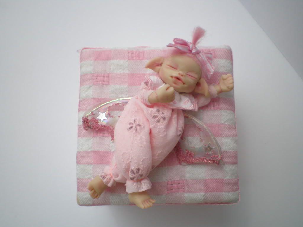 Baby Zoe P9050023
