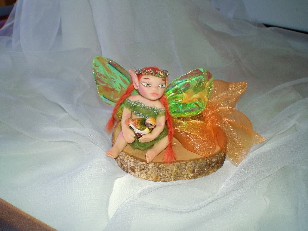 Little green fairy Fatine2004-1