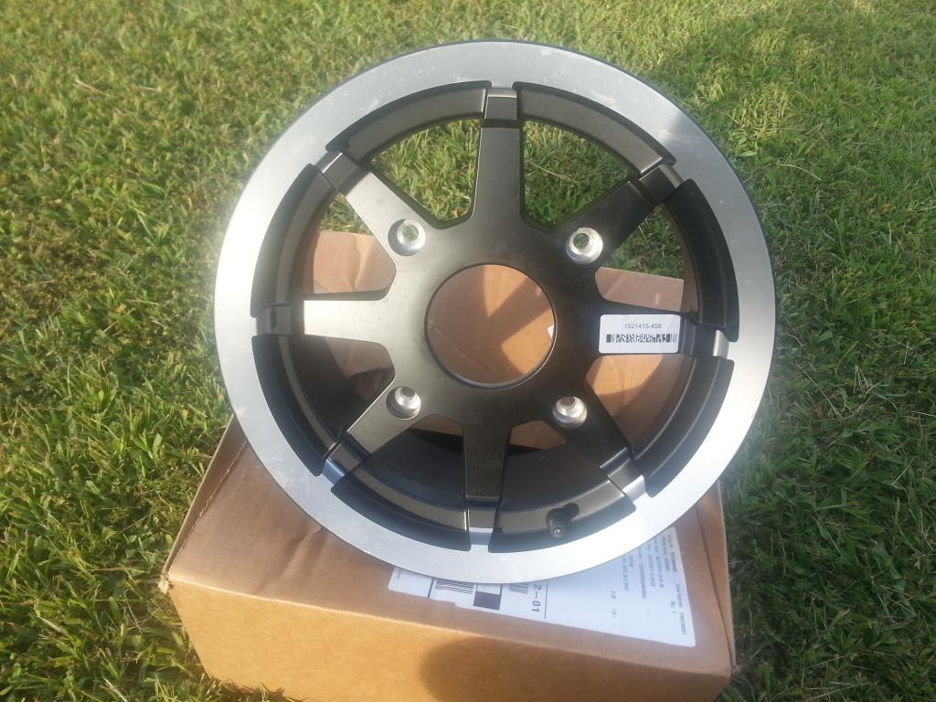 Wheels for Wheels 20130915_172436_zps46bc05af