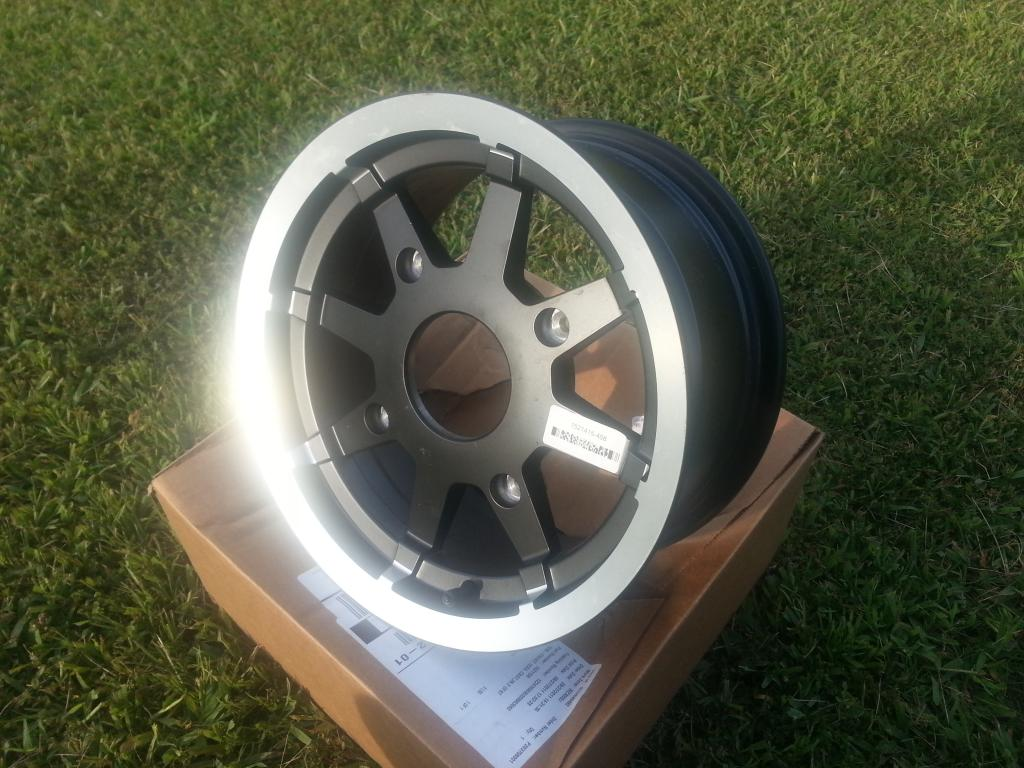 Wheels for Wheels 20130915_172447_zps67bced26