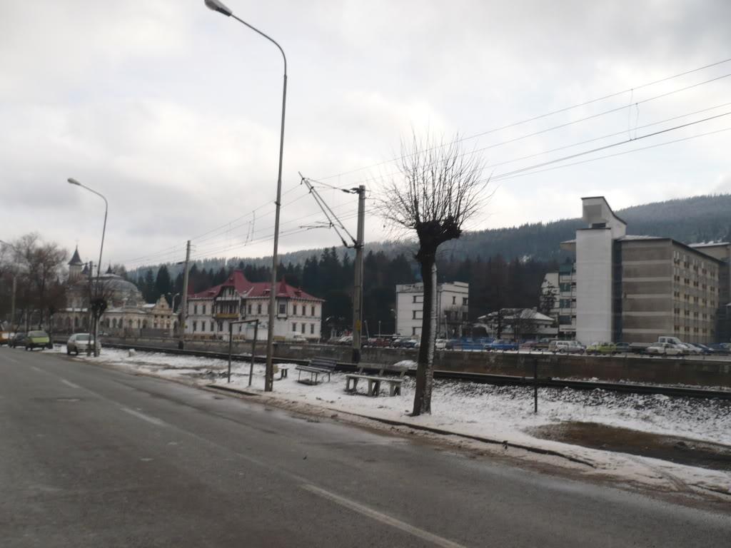 Vatra Dornei Băi (502) P1040402