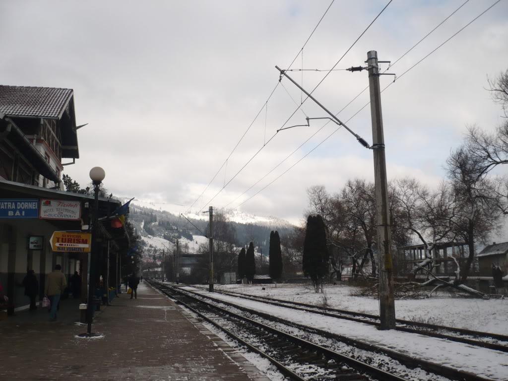 Vatra Dornei Băi (502) P1040405