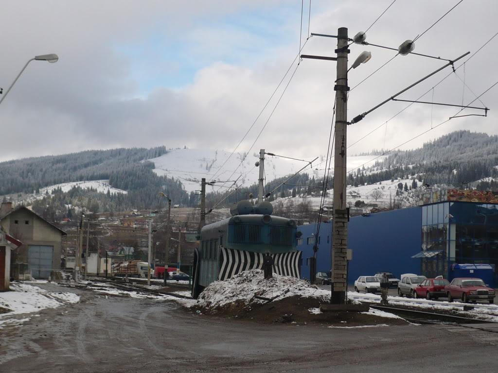 Vatra Dornei Băi (502) P1040410