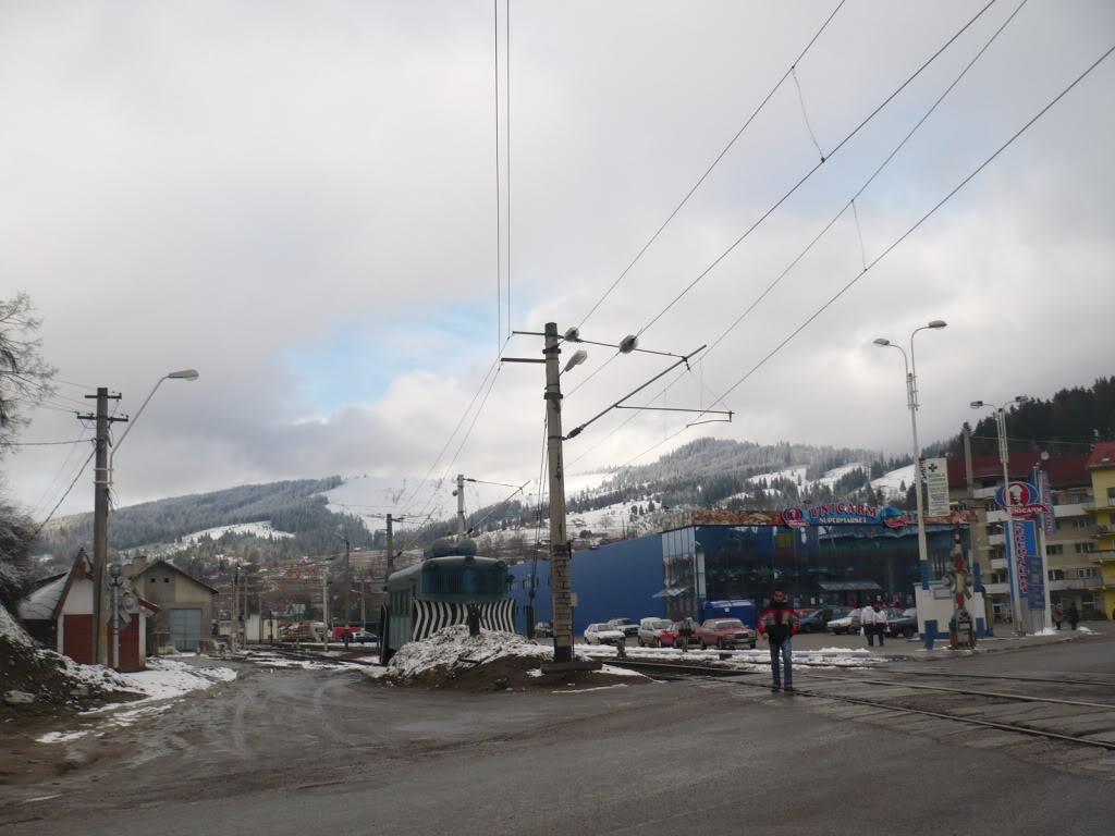 Vatra Dornei Băi (502) P1040411