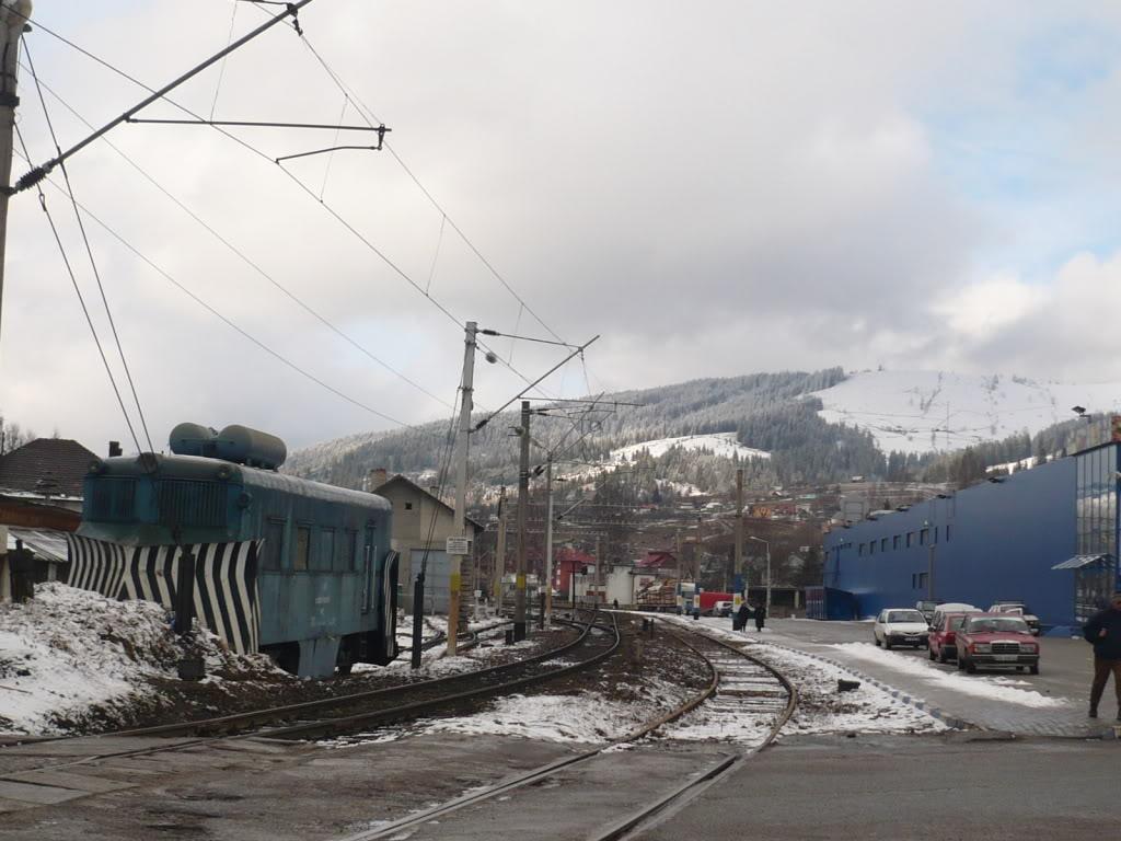Vatra Dornei Băi (502) P1040412