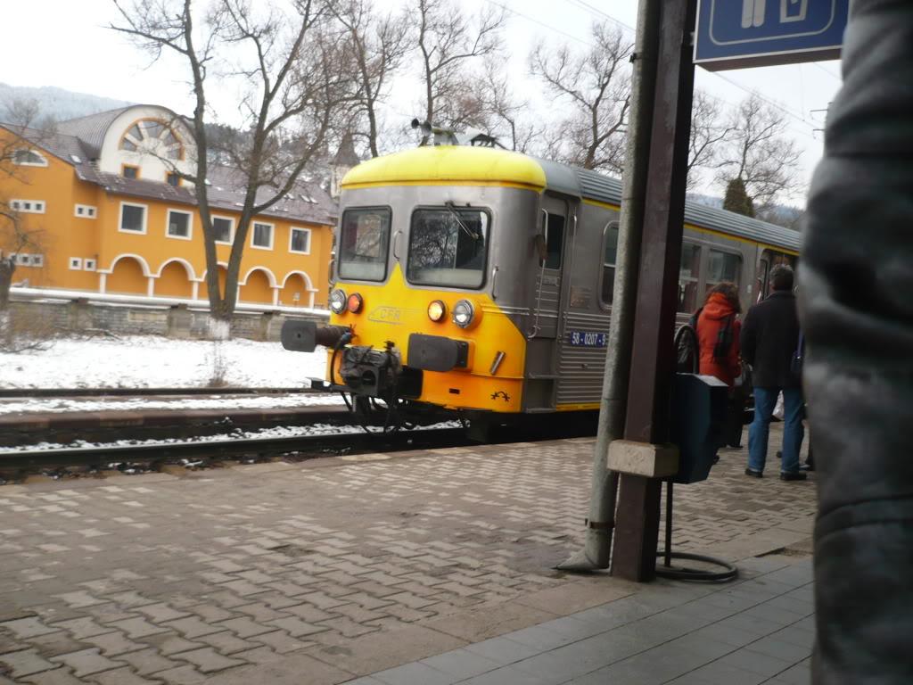 Vatra Dornei Băi (502) P1040427