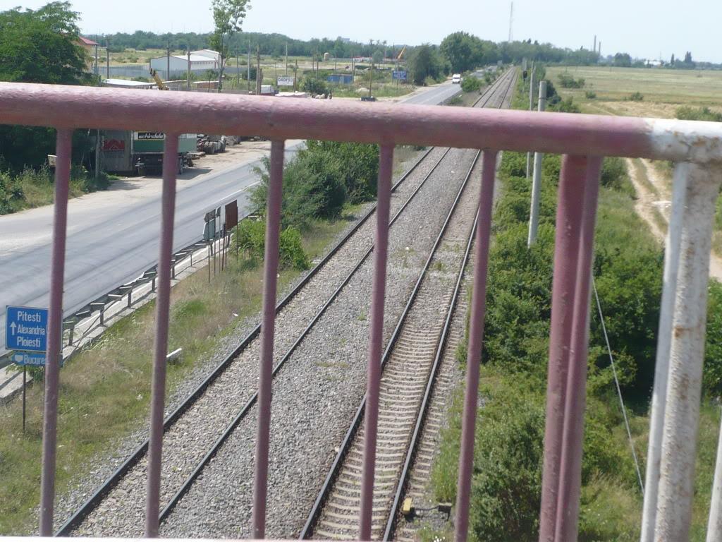 Linia de centura a Bucurestiului P1140301