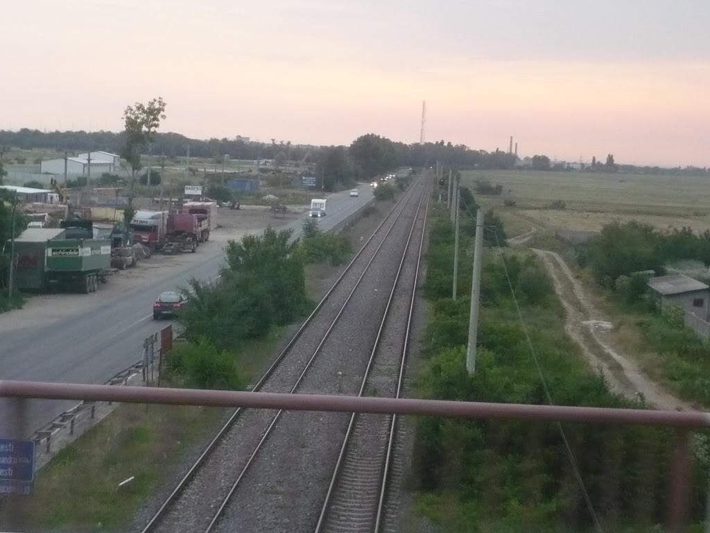 Linia de centura a Bucurestiului P1140434