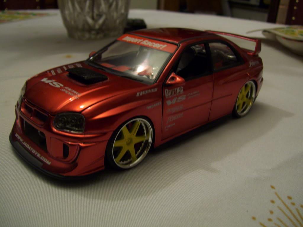 Subaru Impreza 100_3373