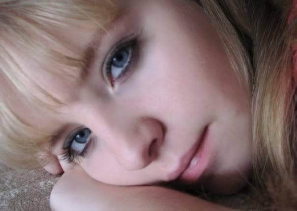 Hi Hi I'm Papi~<3 4596_89151513284_542398284_1978293_1892827_n