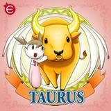 Claim Ur Chibi & Sign! and have sum free kawaii emotes Th02--1