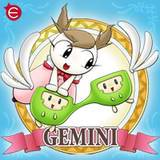 Claim Ur Chibi & Sign! and have sum free kawaii emotes Th03--1