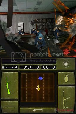[NDS] Call of Duty Black Ops (INGLÉS) (DF) Black-Ops_NDS_Motherland