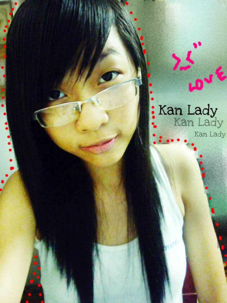 Mem mới ạ ;;) Kan4