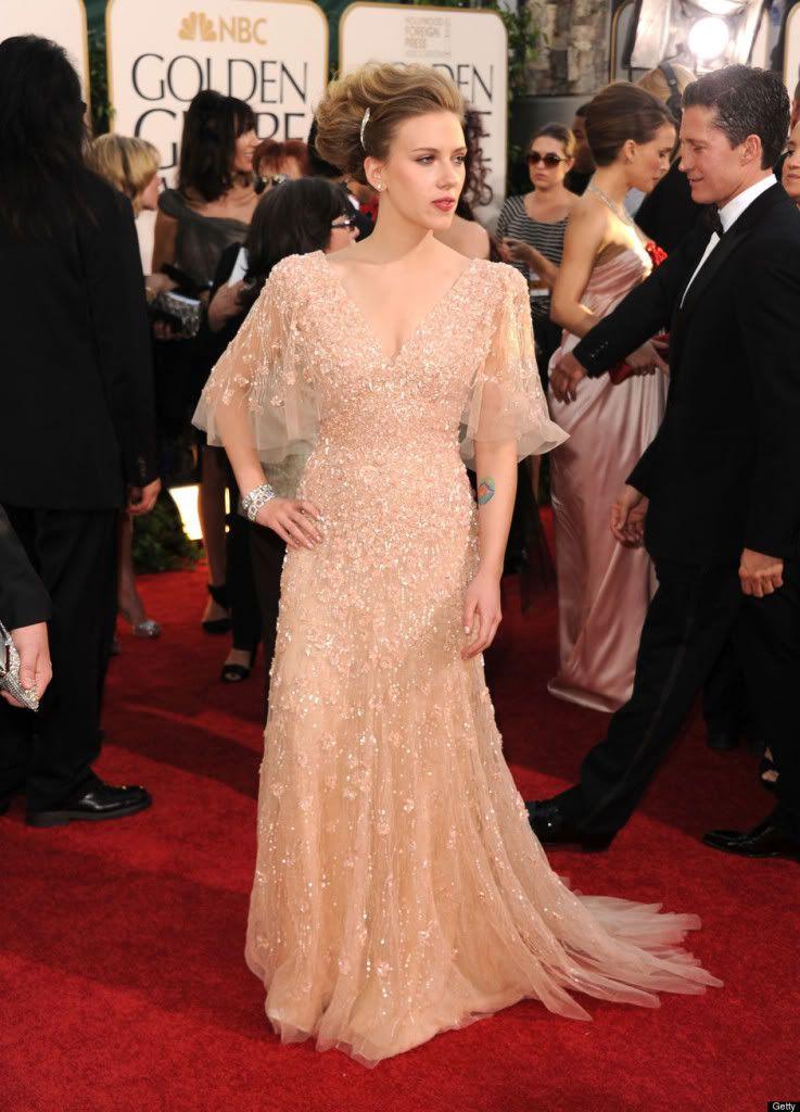 Scarlett  Johansson  - Page 2 SCARLETT-JOHANSSON