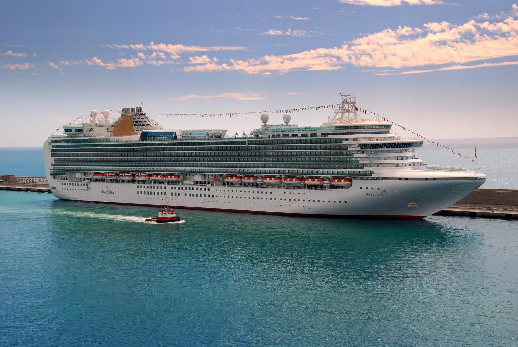 IamDominic going on holiday :D MS-Ventura-PO-Cruises