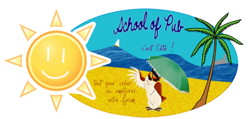 School of Pub - Page 3 Bann_pub