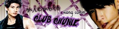 PRESIDENTA CLUB DE FANS DE WU ZUN - Página 3 2-1