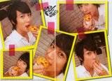 Chun y su amor por la comida Th_015030_1702678624_nygufwlo