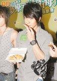 Chun y su amor por la comida Th_0929enew13b2