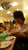 Chun y su amor por la comida Th_1181168648