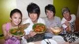 Chun y su amor por la comida Th_1181168650