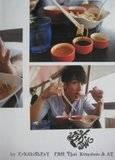Chun y su amor por la comida Th_14
