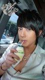 Chun y su amor por la comida Th_1424560904_f09ad470c9_o