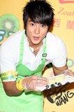 Chun y su amor por la comida Th_144750_1441056691