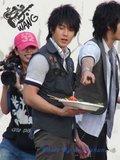 Chun y su amor por la comida Th_20060930DajiaRiversidePark