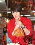 Chun y su amor por la comida Th_257