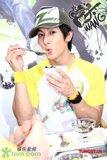 Chun y su amor por la comida Th_411