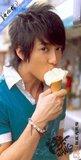 Chun y su amor por la comida Th_4e0f9618ccab8da94bedbc62