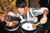 Chun y su amor por la comida Th_600_31_1