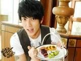 Chun y su amor por la comida Th_7bbcf42b0502150cd42af1a7