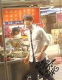 Chun y su amor por la comida Th_ChunJapmag5